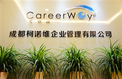 Careerway柯诺维猎头